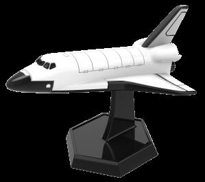SPACE_VENTURE_onibus_espacial_2