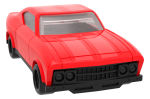 SPEED_VENTURE_muscle_car_2