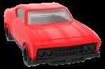 SPEED_VENTURE_muscle_car_2