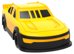 SPEED_VENTURE_race_car_2